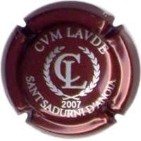 CUM LAUDE V. 8607 X. 30938 (2007)