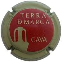 TERRA DE MARCA X. 110220