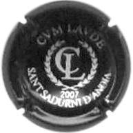 CUM LAUDE V. 8609 X. 29781 (2007)