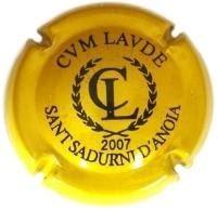 CUM LAUDE V. 8869 X. 32377 (2007)