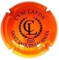 CUM LAUDE V. 8870 X. 32312 (2007)