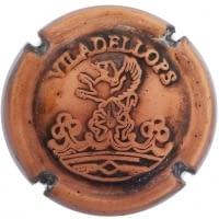 VILADELLOPS X. 133485
