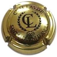 CUM LAUDE V. 10339 X. 17227 (2007)