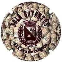 SOLA RAVENTOS X. 130963