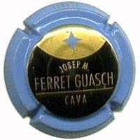 JOSEP Mª FERRET GUASCH V. 1621 X. 02632