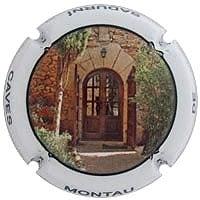 MONTAU DE SADURNI X. 14826
