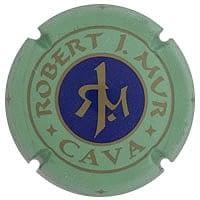 ROBERT J. MUR X. 26002