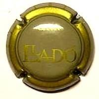LLADO V. 5229 X. 14635