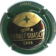 JOSEP Mª FERRET GUASCH V. 1623 X. 02630