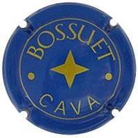 BOSSUET X. 101635