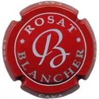 BLANCHER V. 7718 X. 25134 ROSADO