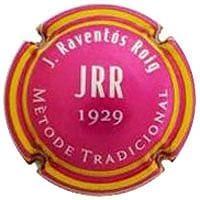 RAVENTOS ROIG X. 122286