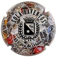 SOLA RAVENTOS X. 116333