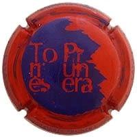 TORRES PRUNERA X. 129529