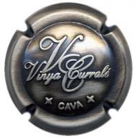 VINYA CURRALE X. 102738 PLATA