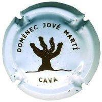 DOMENEC JOVE MARTI V. 5189 X. 08943