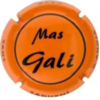 MAS GALI X. 129240