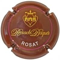 REXACH BAQUES X. 130262 (ROSAT)