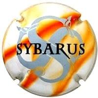 SYBARUS X. 129684