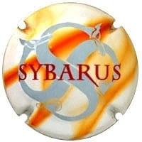 SYBARUS X. 129683