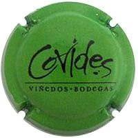 COVIDES X. 122438