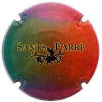 SANTS FARRE X. 121570
