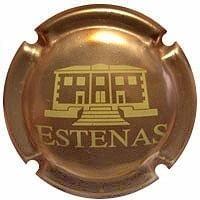 ESTENAS X. 96132
