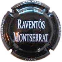 RAVENTOS MONTSERRAT V. 17580 X. 62850
