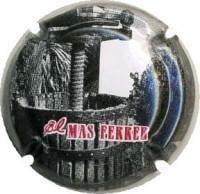 EL MAS FERRER V. 12251 X. 09992