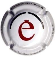 EMENDIS V. 6916 X. 24512