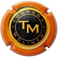 TORRENS MOLINER X. 131895