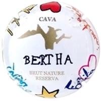 BERTHA X. 136057