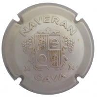 NAVERAN X. 135785 PLATA