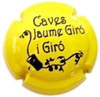 JAUME GIRO I GIRO V. 13886 X. 42545