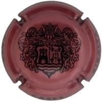 CASES RIBALTA X. 133893