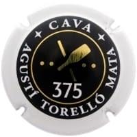 AGUSTI TORELLO X. 135084