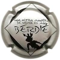 BERDIE ROMAGOSA V. 20119 X. 73670