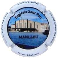 MAS DE SANT ISCLE X. 116478