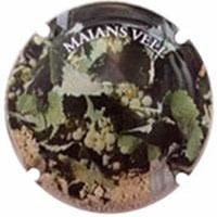 MAIANS VELL X. 82771