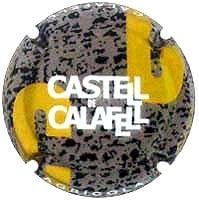COOP DE CALAFELL X. 113726