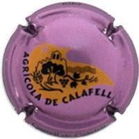 COOP DE CALAFELL X. 117791