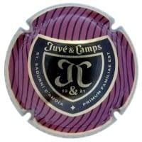 JUVE & CAMPS X. 135008