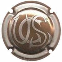CUSCO COMAS X. 81644