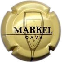 MARKEL V. 10494 X. 33464