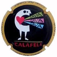 COOP DE CALAFELL V. 23177 X. 86801