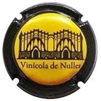 VINICOLA DE NULLES V. 26398 X. 93554