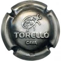 TORELLO X, 129971 PLATA