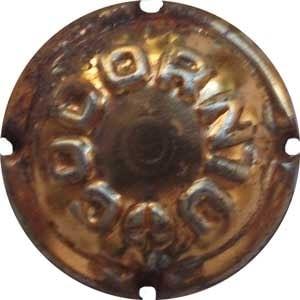 CODORNIU V. 1084 X. 07806