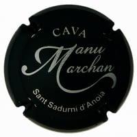 MANU MARCHAN X. 128981