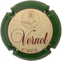 VERNET V. 2788 X. 00882